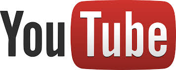 Permalink to Cara Mudah Terbaru Download Video di Youtube Tanpa Software IDM,Keepvid