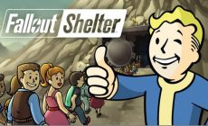 Permalink to Cheat Fallout Shelter Unlimited Caps Mod Apk Terbaru