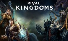 Permalink to Cheat Rival Kingdoms: Age of Ruin Unlimited Mana Mod Apk Terbaru