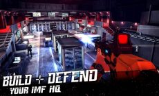 Permalink to Cheat Mission Impossible RogueNation Unlimited Gold Mod Apk Terbaru