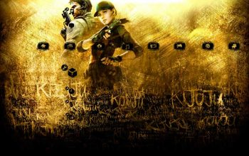 Permalink to Cheat Code Resident Evil 5 : Gold Edition PS3 Lengkap