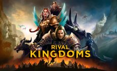 Permalink to Cheat Rival Kingdoms: Age of Ruin V.1.24.0.892 Unlimited Mana Mod Apk