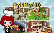 Permalink to Cheat Game Cafeland Cash Exp Hearts Terbaru