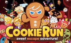 Permalink to Cheat Line Cookie Run v3.0.0 Mod Android Terbaru