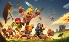 Permalink to Cara Bermain Game Clash of Clans di PC Bluestacks
