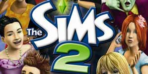 cheat the sims 2 ps2