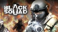 Cheat Black Squad Online Indonesia Terbaru