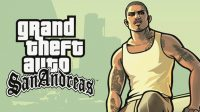 Cheat GTA San Andreas Pc Bahasa Indonesia