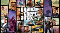 Cheat GTA V Playstation 3 Terbaru