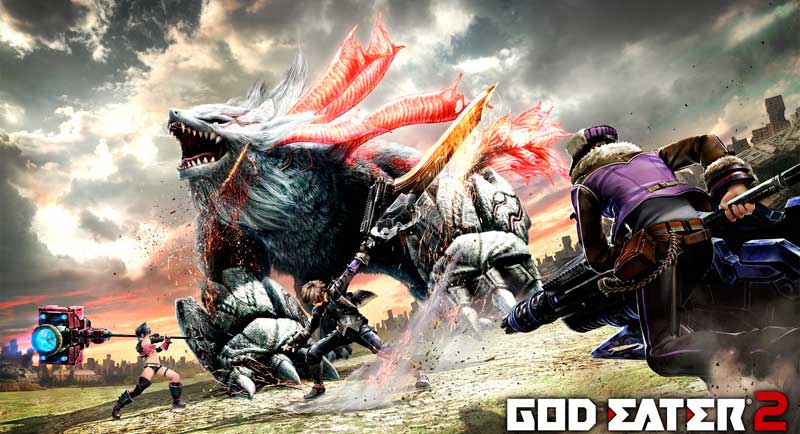 cheat-god-eater-2-ppsspp-lengkap