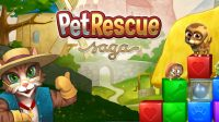 Cheat Pet Rescue Saga terbaru