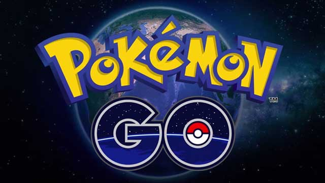 Cheat Pokemon Go Android terbaru