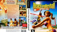 cheat-summer-heat-beach-volleyball-ps2