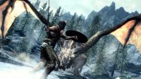 cheat-the-elder-scrolls-5-skyrim-pc