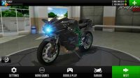 Cheat Traffic Rider Mod Apk