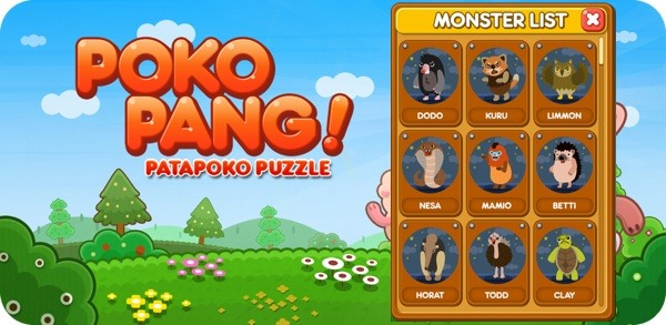 Download mod pokopang android terbaru