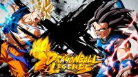 Dragon Ball Legends Mod Apk Terbaru