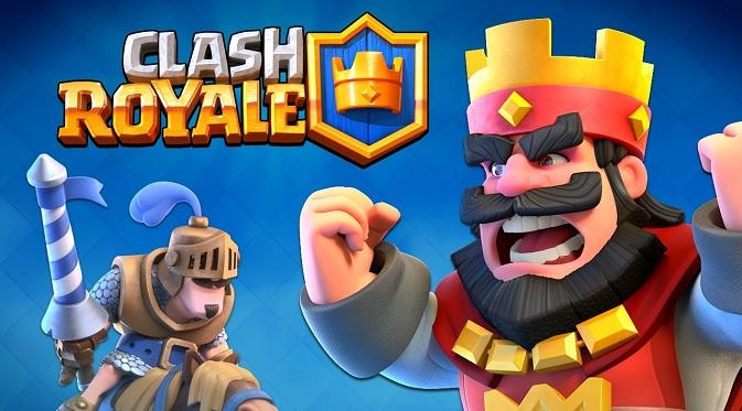 Hack games clash royale elixir terbaru