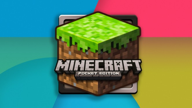Minecraft Pocket Edition for Android Mod