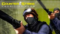 password-counter-strike-condition-zero-pc