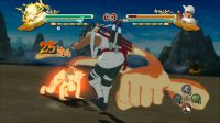 Password-Naruto-Shippuden-Ultimate-Ninja-5-PS2-Terbaru