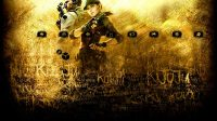 Resident Evil 5 : Gold Edition PS3