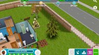 The Sims Mobile Unlimited Money Mod