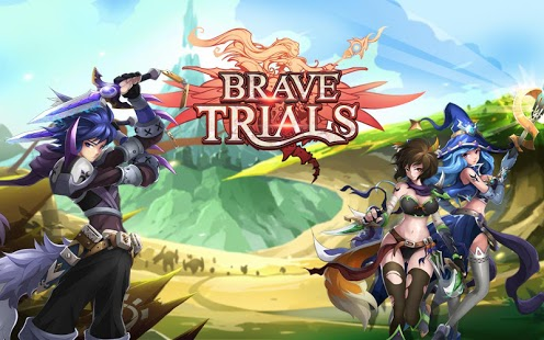 brave trials mod android