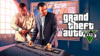 cheat-gta-5-pc-bahasa-indonesia